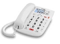 Alcatel Tmax 20 室內電話