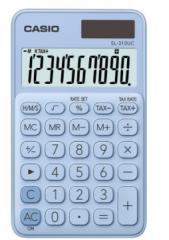 Casio SL-310UC-LB 便攜型計數機