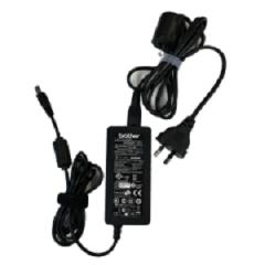 Brother AD- 9100Es火牛PT-9500PC , PT-9600 ,