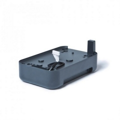 Brother pabb002火牛標籤機配件鋰電池底座 需配合鋰電池PABT4000li使用