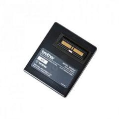Brother pabt4000li 火牛流動打印機配件充滿鋰電池 適合之打印機: RJ4030