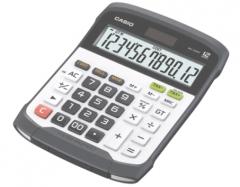 Casio WD-320MT 桌面計數機