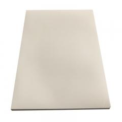 A4 易碎Label  A4易碎 打印机易貼紙 100張裝