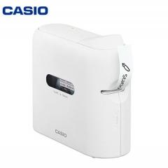 Casio KL-BT1 藍牙標籤機 KLBT1 時尚小巧可攜帶式標籤機 KL-BT1 標纖機