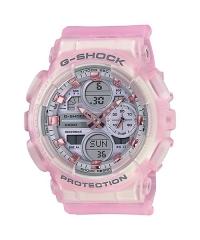 CasioG-G-SHOCKGMA-S140NP-4A GMA-S140NP-4A