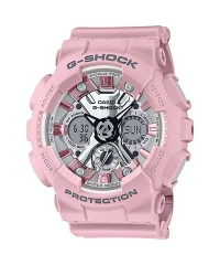 Casio G-Shock GMA-S120NP-4A GMA-S120NP-4A