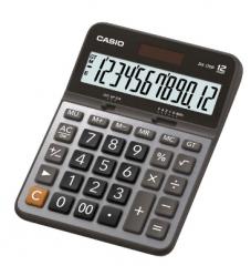 Casio DX-120B 計數機