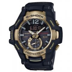 Casio G-SHOCK GR-B100GB-1A 黑色+金色