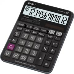 Casio DJ-120D PLus計數機