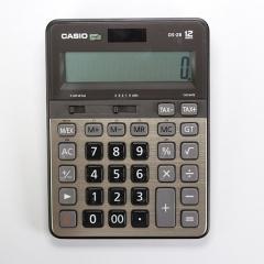 Casio DS-2B-GD 計數機