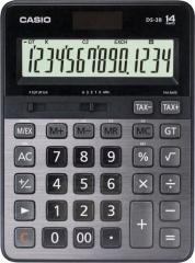 Casio DS-3B 計數機