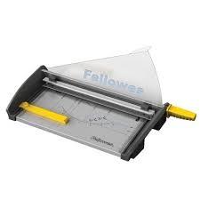 Fellowes FW 5411101 Plasma A3 強力切紙刀