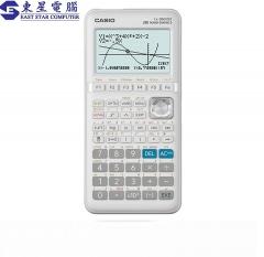 Casio fx-9860GIII 計數機 計算機  涵數機