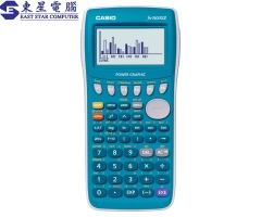 Casio FX-7400GII Graphic Calculators 圖形模型 計算機