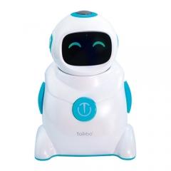 Talkbo 外教寶 TB-001 外教寶 Talkbo AI 人工智能英語導師 延長課程至3年