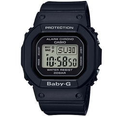 BGD-560-1 情侶錶