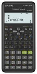 Casio FX-570ES PLUS-2WDTW 涵數計數機 黑色