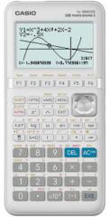 Casio FX-9860GIII 涵數計數機