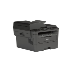 Brother DCP-L2550DW(3合1)鐳射打印機 L2550DW免費送貨