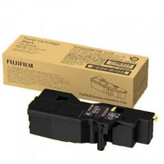 FUJIFILM Apeos C325 原裝碳粉 CT203490  BLACK 3K