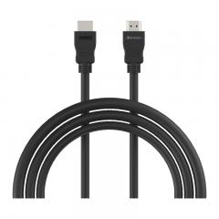 Verbatim 66577 V1.4B HDMI to HDMI Cable 黑色