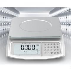 FAX88 座枱精密電子磅 0.01g-3000g  #119857