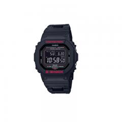 Casio G-SHOCK GW-B5600HR-1 黑紅色