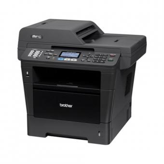 Brother MFC-8910DW (4合1) (Wifi) (雙面打印) (網絡) 鐳射打印機