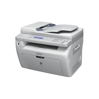 Epson AcuLaser MX14NF (4合1) 鐳射打印機