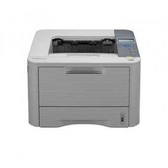 Samsung ML-3310ND (雙面打印) (網絡) 鐳射打印機