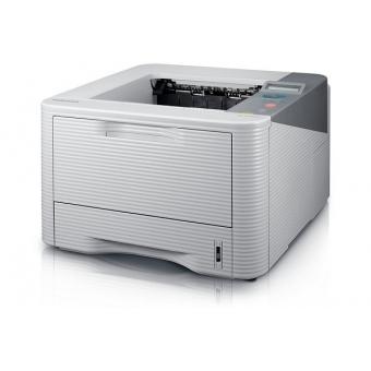 Samsung ML-3710D (自動雙面) 鐳射打印機