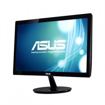 Asus 19.5吋 LED 顯示屏 VS207T