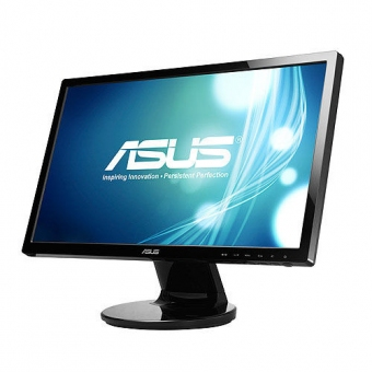 Asus 21.5吋 LED 顯示屏 VE228TR