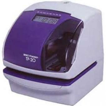Seiko TP-20sp 文件收發機