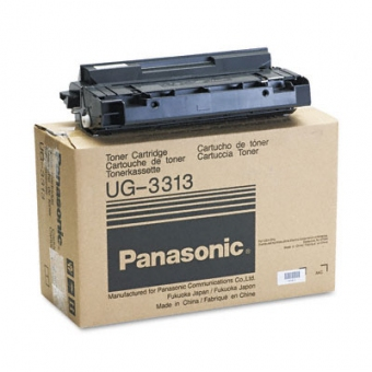 Panasonic UG-3313 (原裝) Fax Toner UF-550/560/770/88