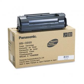 Panasonic UG-3380 = UG-3350 (原裝) Fax Toner UF-585/