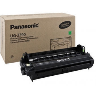 Panasonic UG-3390 (原裝) Drum For UF-5600