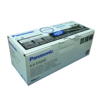 Panasonic KX-FA85E (原裝) Fax Toner For KX-FLB803HK/