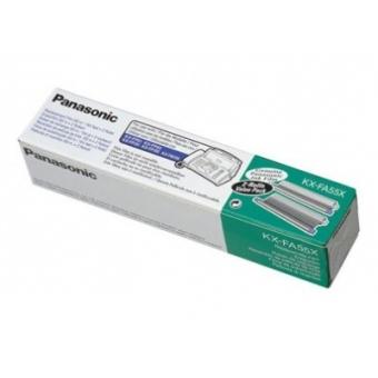 Panasonic KX-FA55A (原裝)  Fax Film (2rl)
