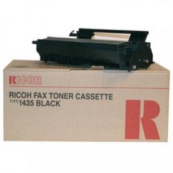 Ricoh Type 1435 (原裝)  Fax Toner 2000L/1800L