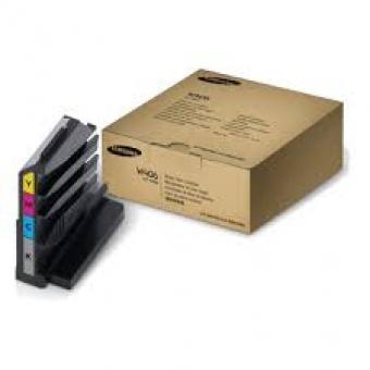 Samsung  CLT-W406S (原裝) Waste Box