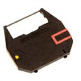 Nippo (N) 9680 (原裝) 打字帶 for Carrera de luxe / Comp