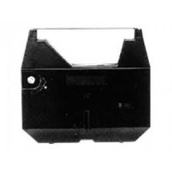 UNICORN    Gr.153C = (9682)  打字帶  (Panasonic KX-R2