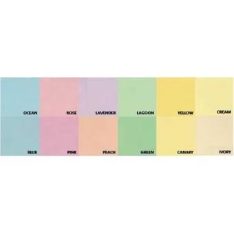A3   80g   Sinar    顏色影印紙-多種顏色供選擇
