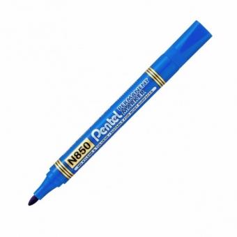Pentel N850 箱頭筆 (圓咀)