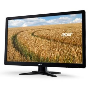 Acer 18.5吋 LED 顯示屏