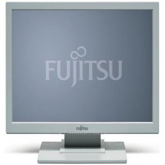 Fujitsu 17吋 (4:3) LCD 電腦顯示屏 GW-TFT17C