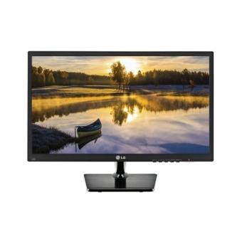 LG 18.5吋 LED 顯示屏 19M37A