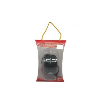 Flash Ghet  #FC-9980 800dpi (粉紅) Mini Optical Mous