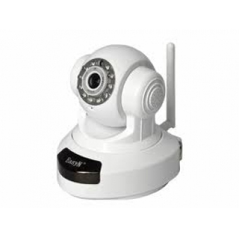 Easyn #EA-F2-M176 (白) (H.264) Wireless IP Camera (
